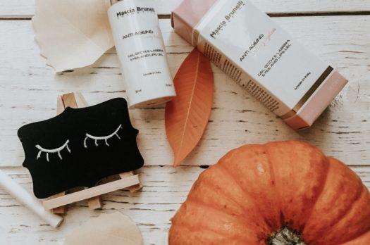 Neomamma, notti in bianco e visto stressato: I rimedi beauty con creme antirughe efficaci
