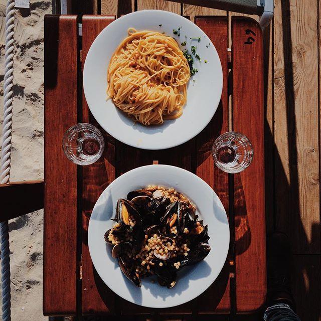 cucina-sarda