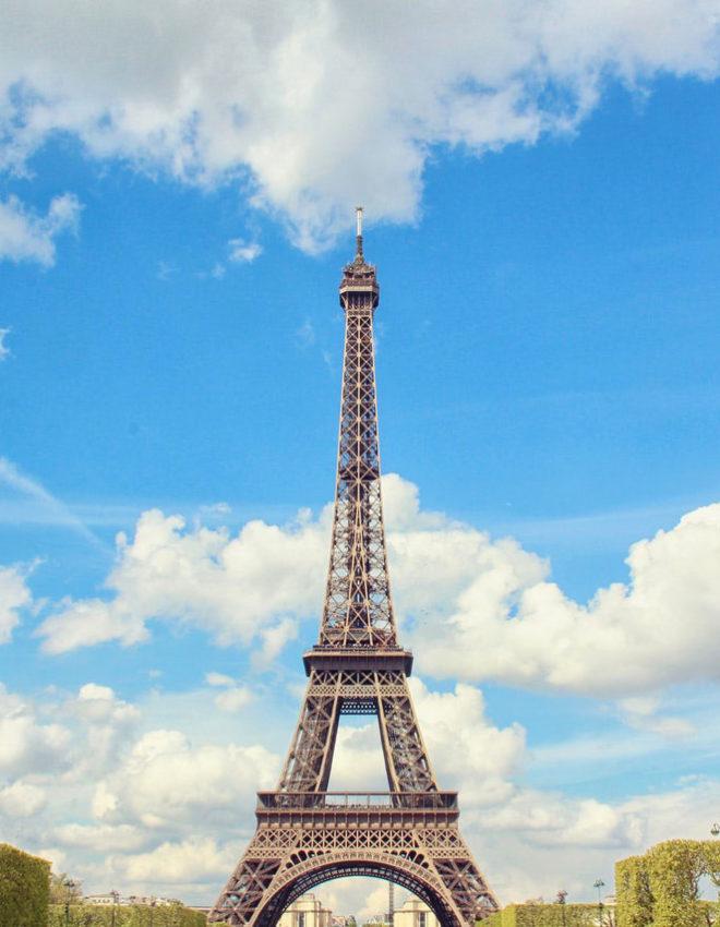 Discover Walks: visite gratuite di Parigi per conoscere il meglio della ville Lumière