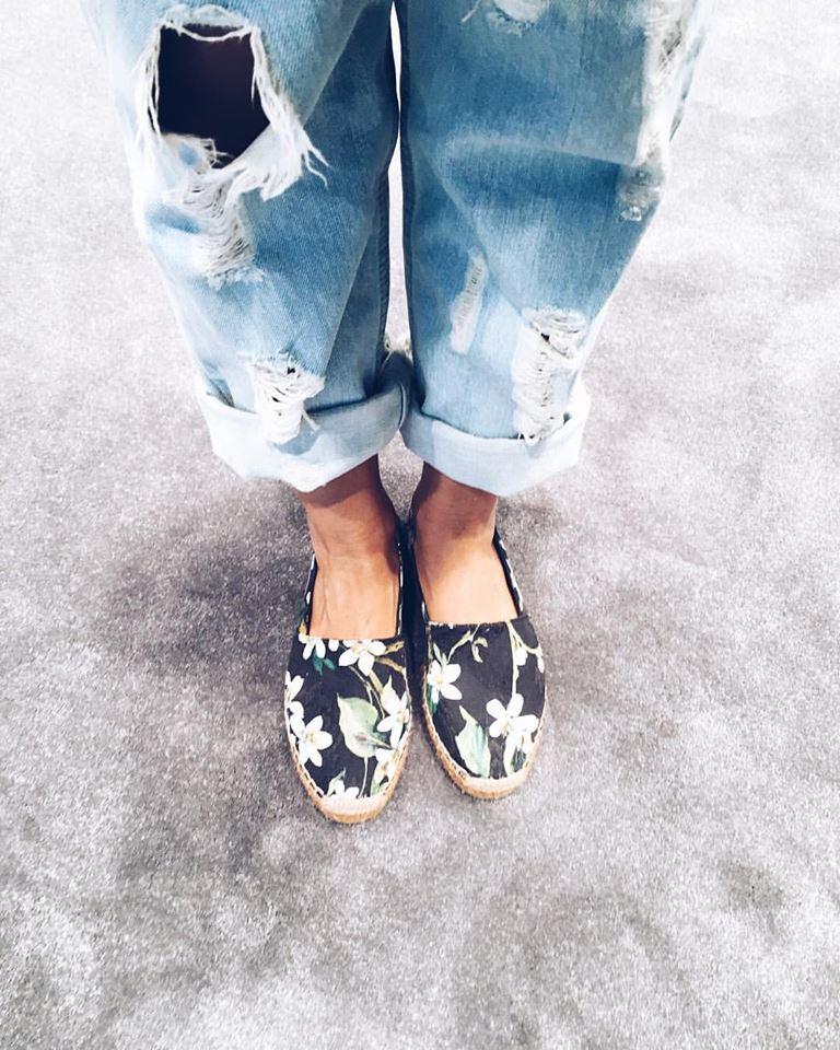 dolce-gabbana-scarpe