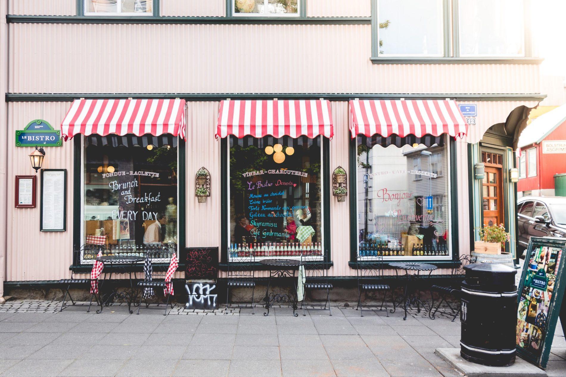 dove mangiare crêpes a parigi