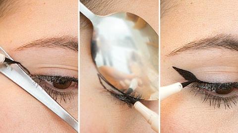 eyeliner-makeup