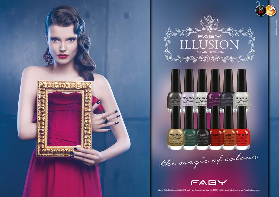 faby-illusion-nails