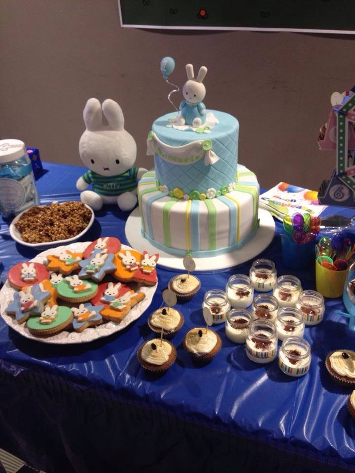 festa-compleanno-samuele