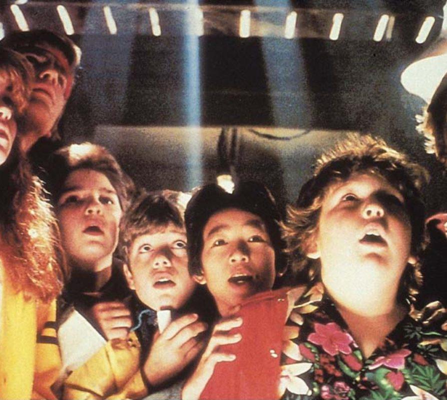 I film più belli degli anni '80 per ragazzi. I cult da rivedere