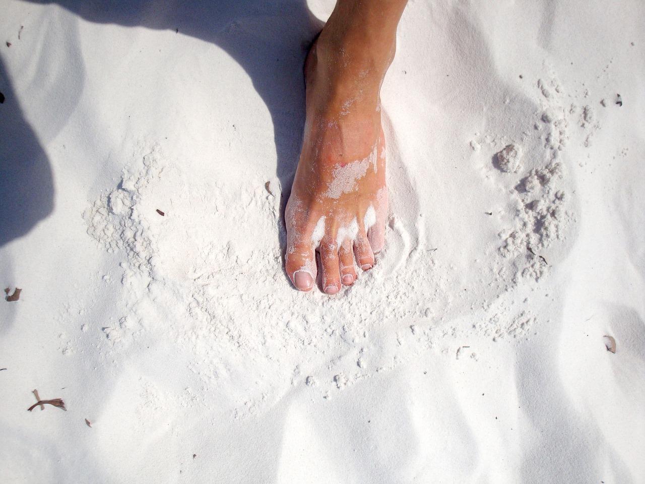 piedi-sani-e-belli