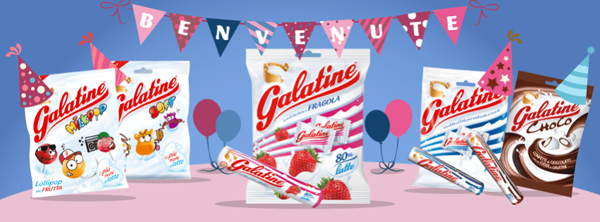 galatine-caramelle