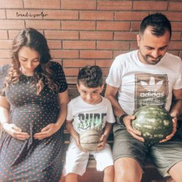 genitori bis come cambia la vita