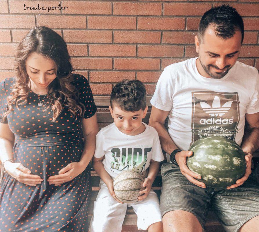 Come cambia la vita quando si diventa genitori, soprattutto in Italia