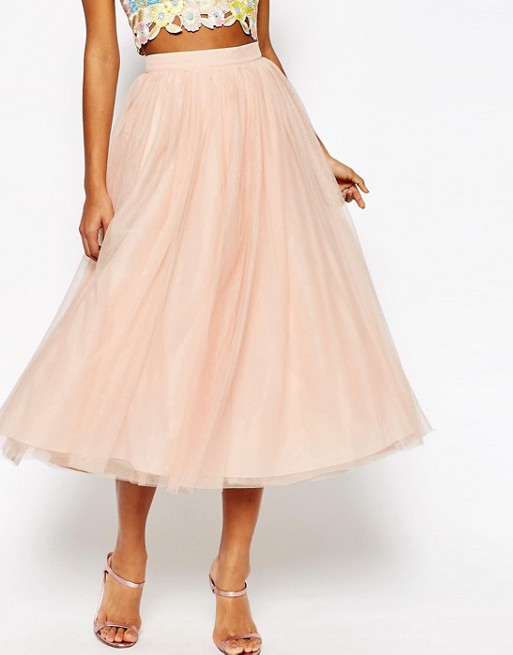 gonna-tulle-asos