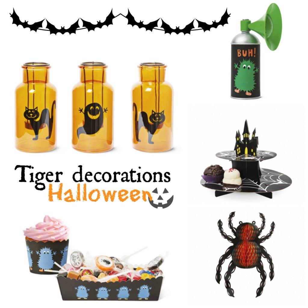 halloween-da-tiger