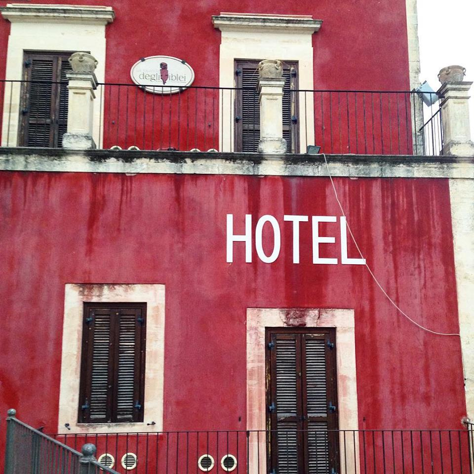hotel-ragusa-ibla