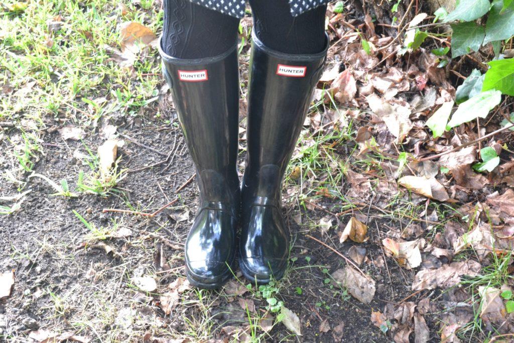 hunter-boots-stivali-da-pioggia