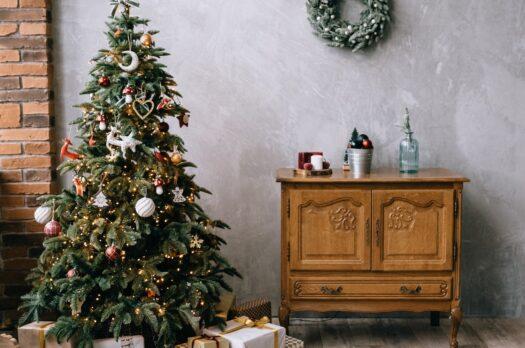 """Sotto l'albero: Idee regalo per un Natale """"cozy"""""""