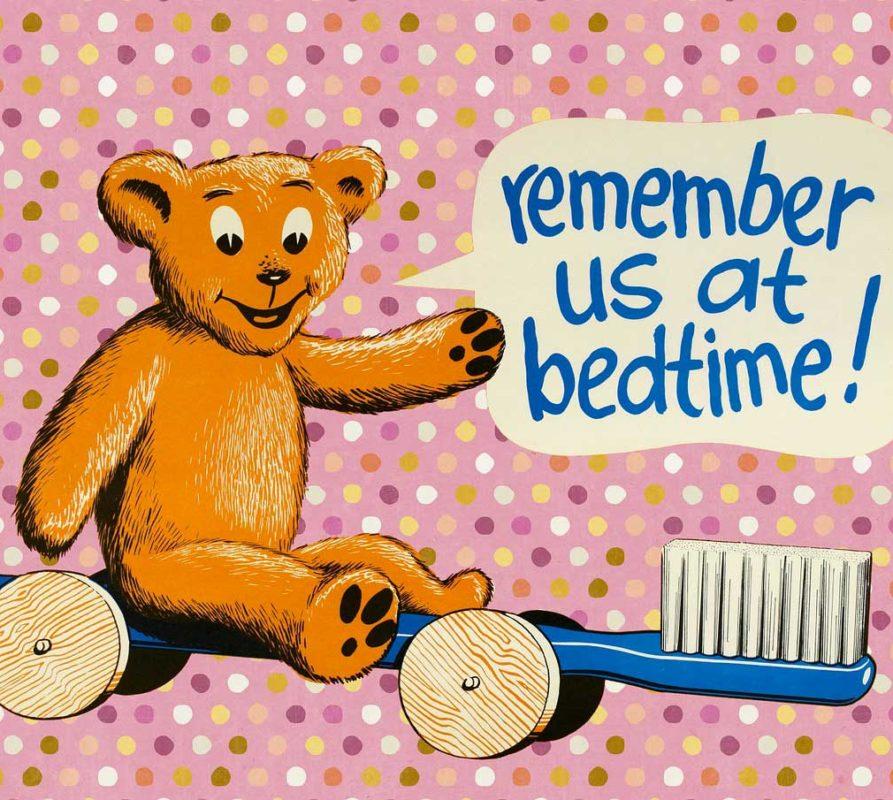 Philips Sonicare for Kids, lo spazzolino ideale per i piccoli