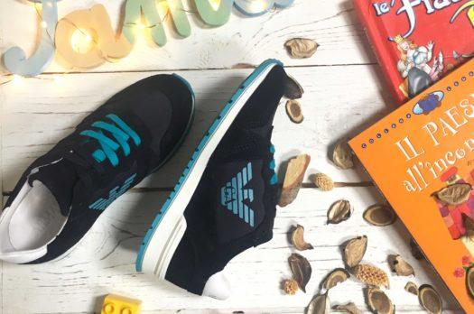 Il Bosco di Giada, l'e-commerce dove acquistare scarpe per bambini e ragazzi