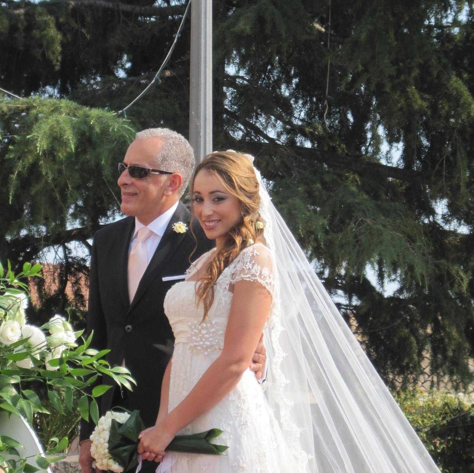 papà-mi-sposo