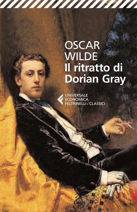 il-ritratto-di-dorian-gray-libro