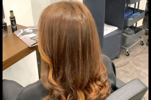 Kerastase Chronologiste, il trattamento per rigenerare i capelli dopo l'estate