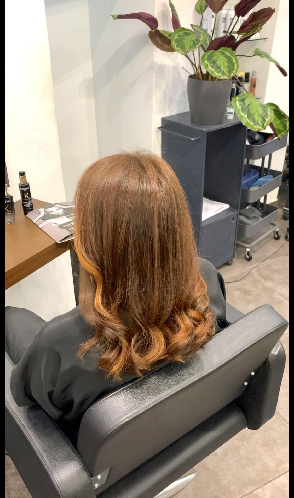 kerastase cronologiste trattamento capelli donna