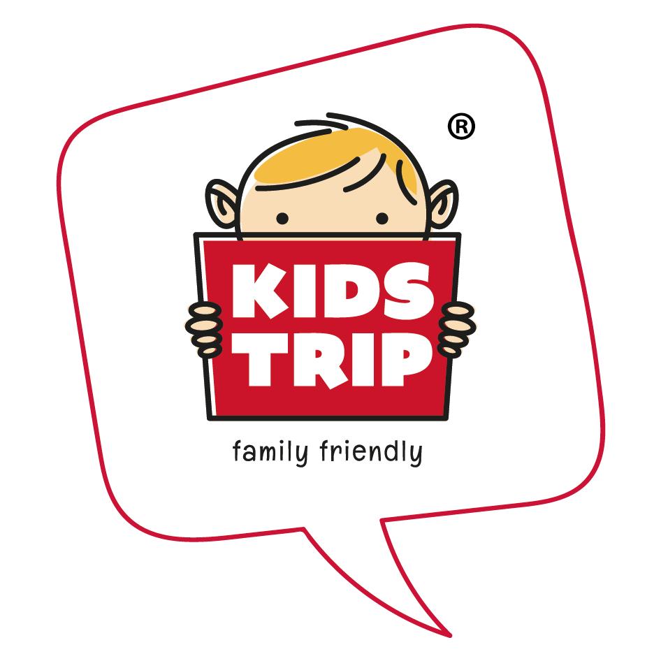 kids trip catania per bambini