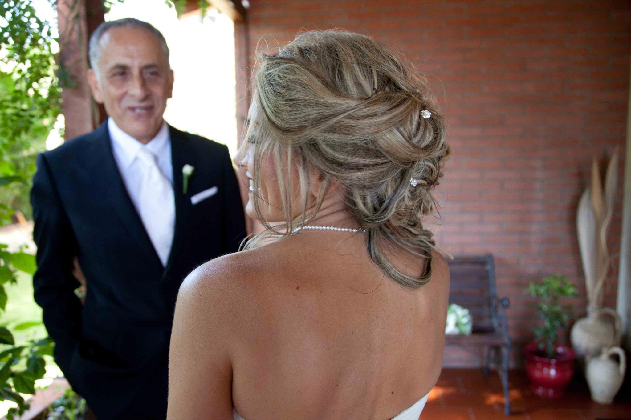 come-annunciare-il-matrimonio-sposa-papà