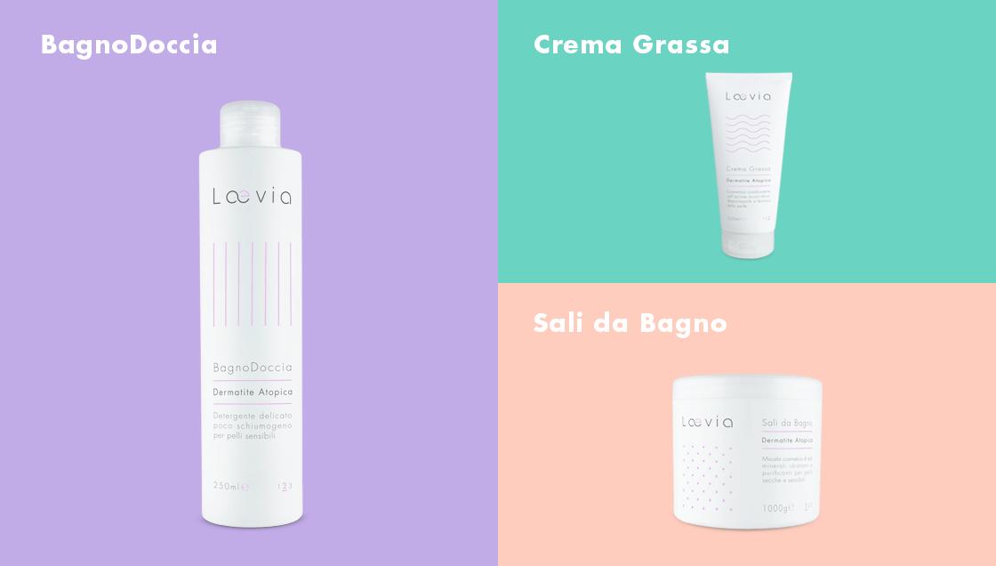 laevia-kit-completo