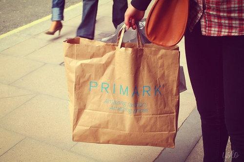 primark-arriva-in-italia