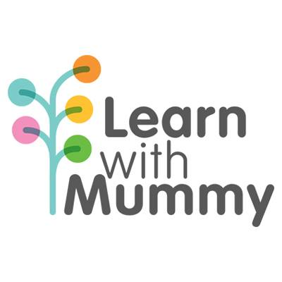 learn-with-mummy