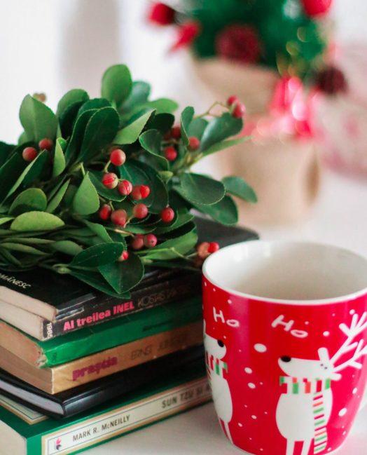 libri da regalare a Natale 2019