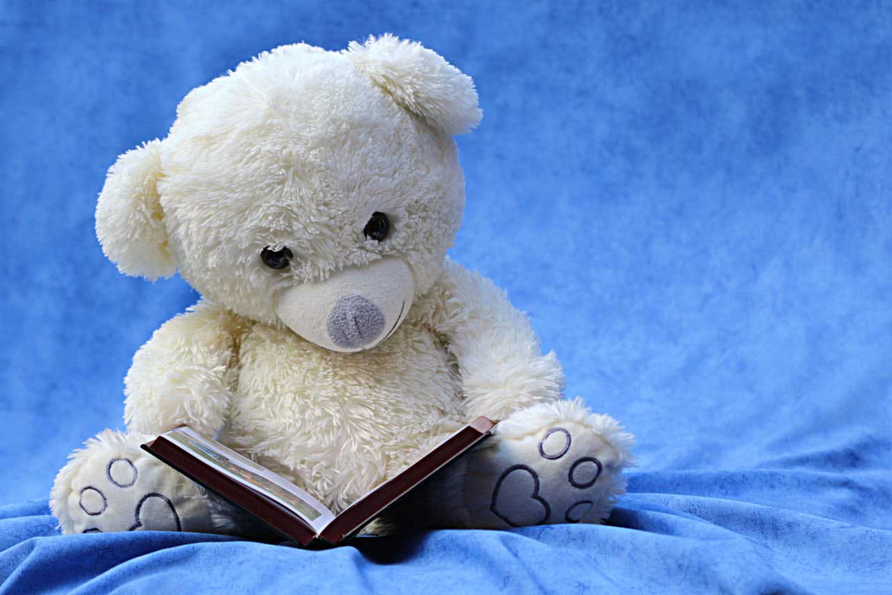 libri per bambini come sceglierli