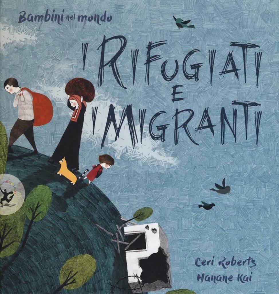 libri per spiegare il razzismo ai bambini