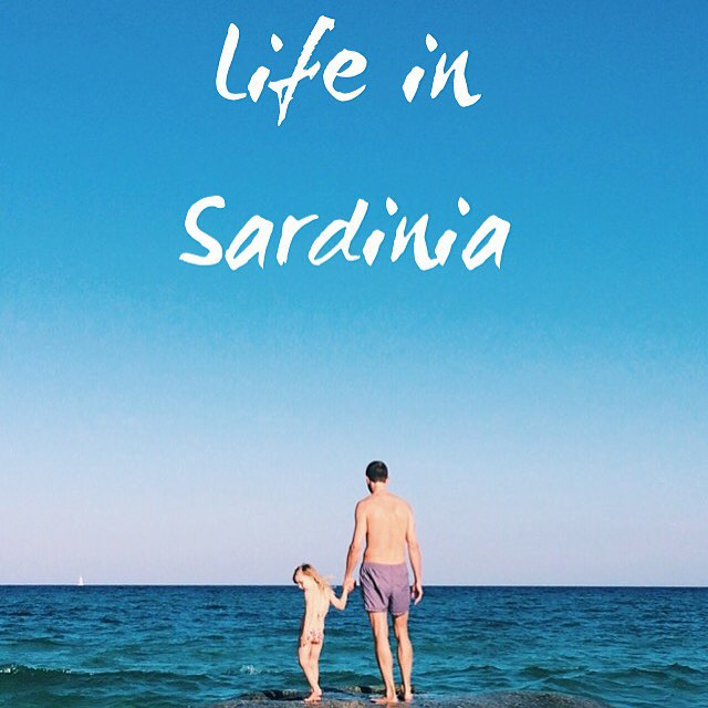 life-in-sardinia-instagram