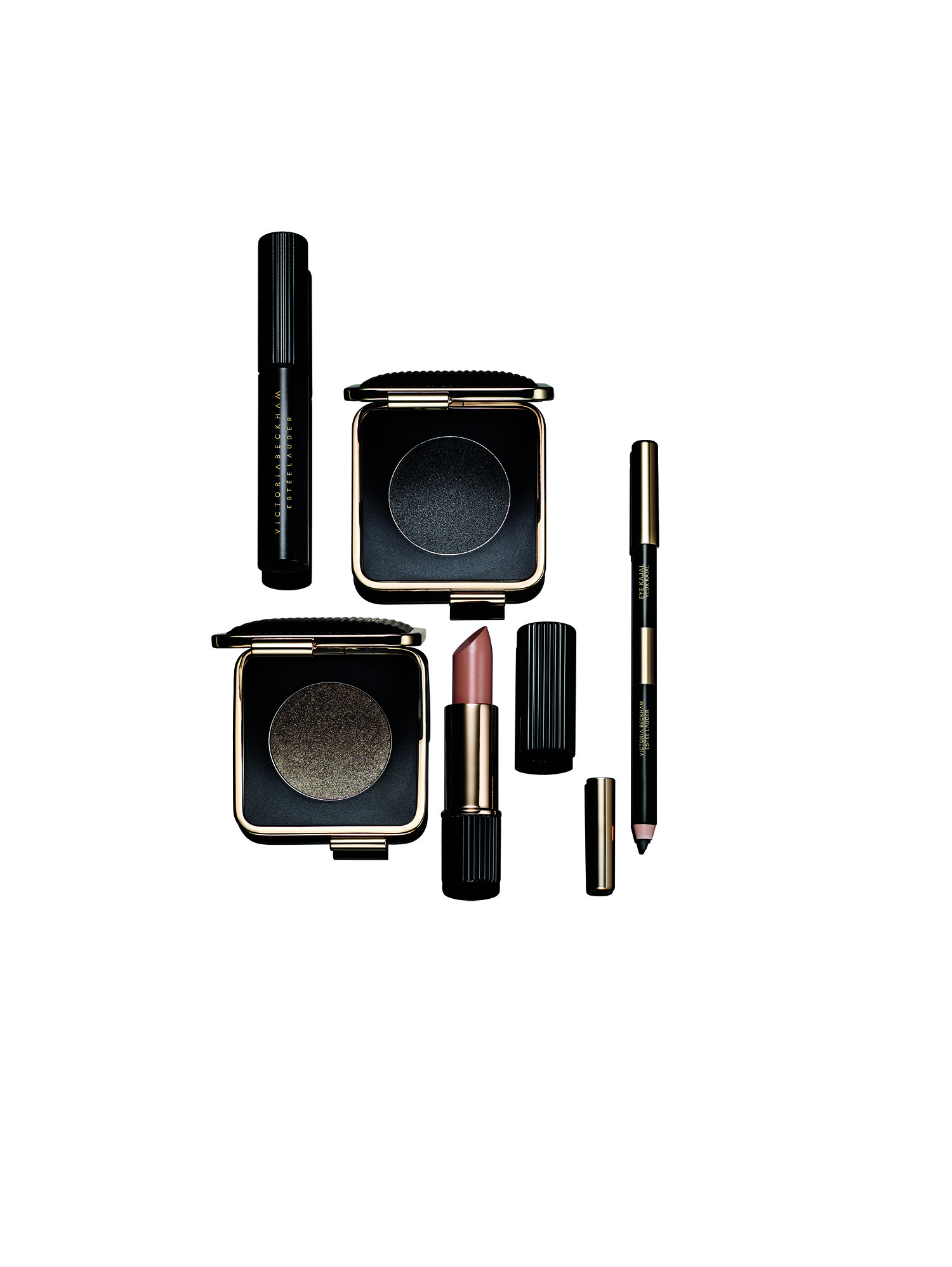 london-city-collezione-make-up