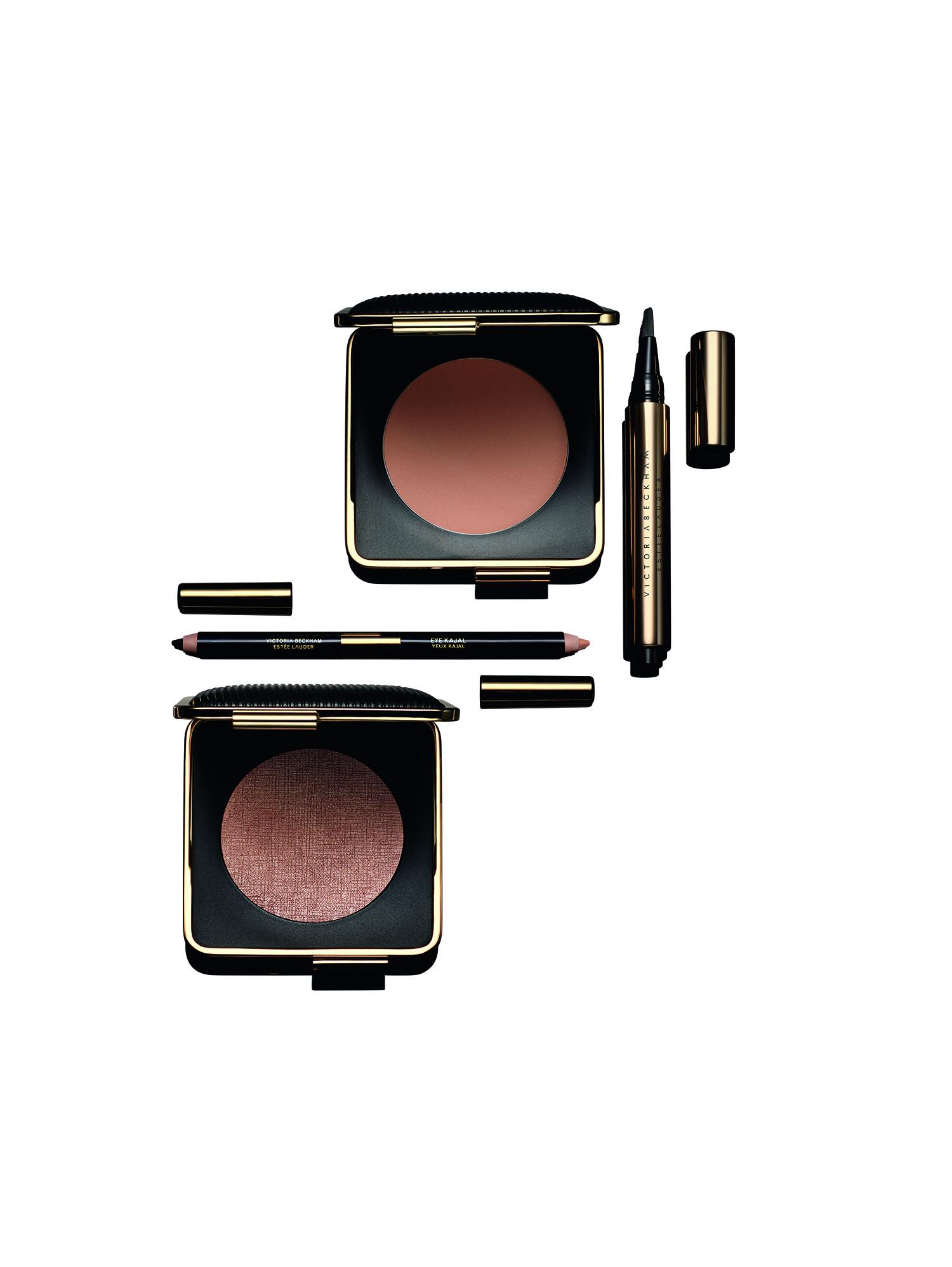 los-angeles-collezione-makeup-estee-lauder-victoria-beckham