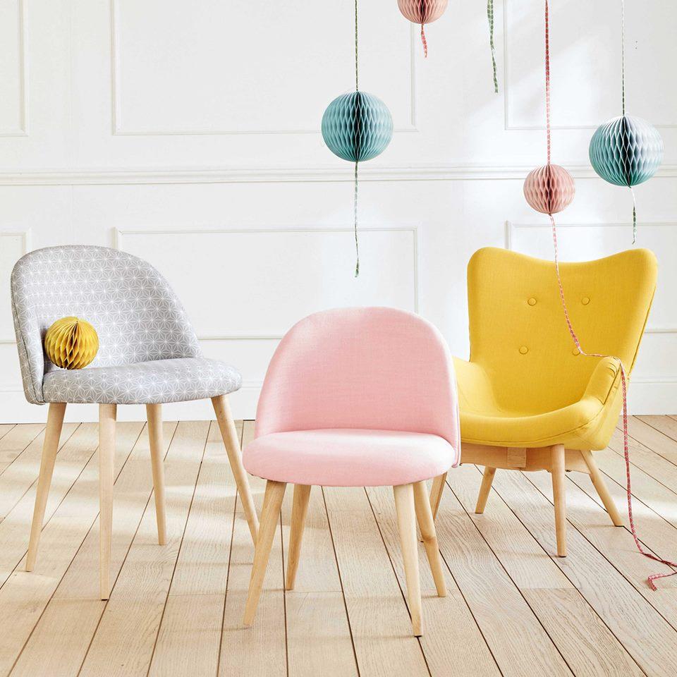 maison du monde apre a catania. Black Bedroom Furniture Sets. Home Design Ideas