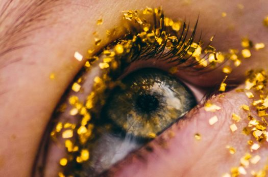 Make up di Capodanno: i prodotti giusti per un look glam!