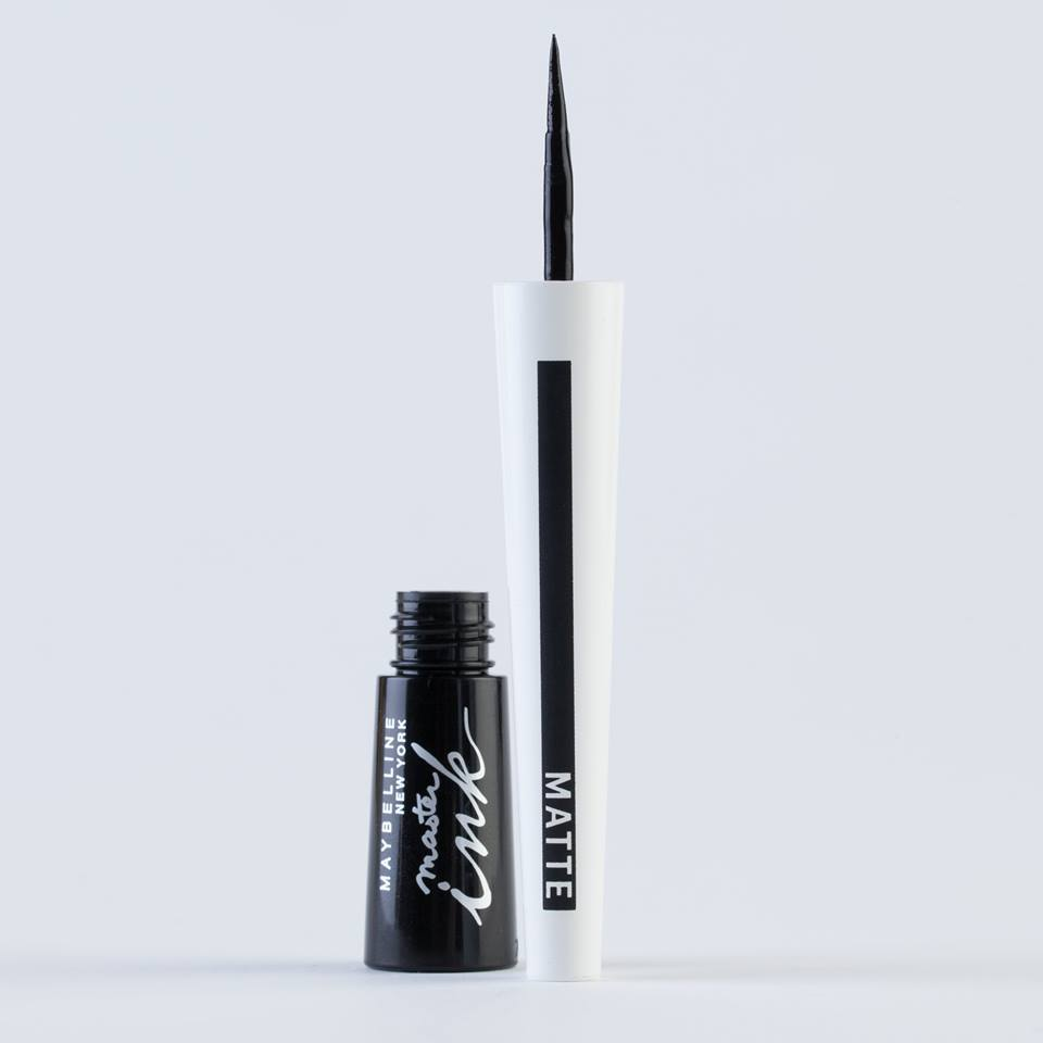 master-ink-eyeliner