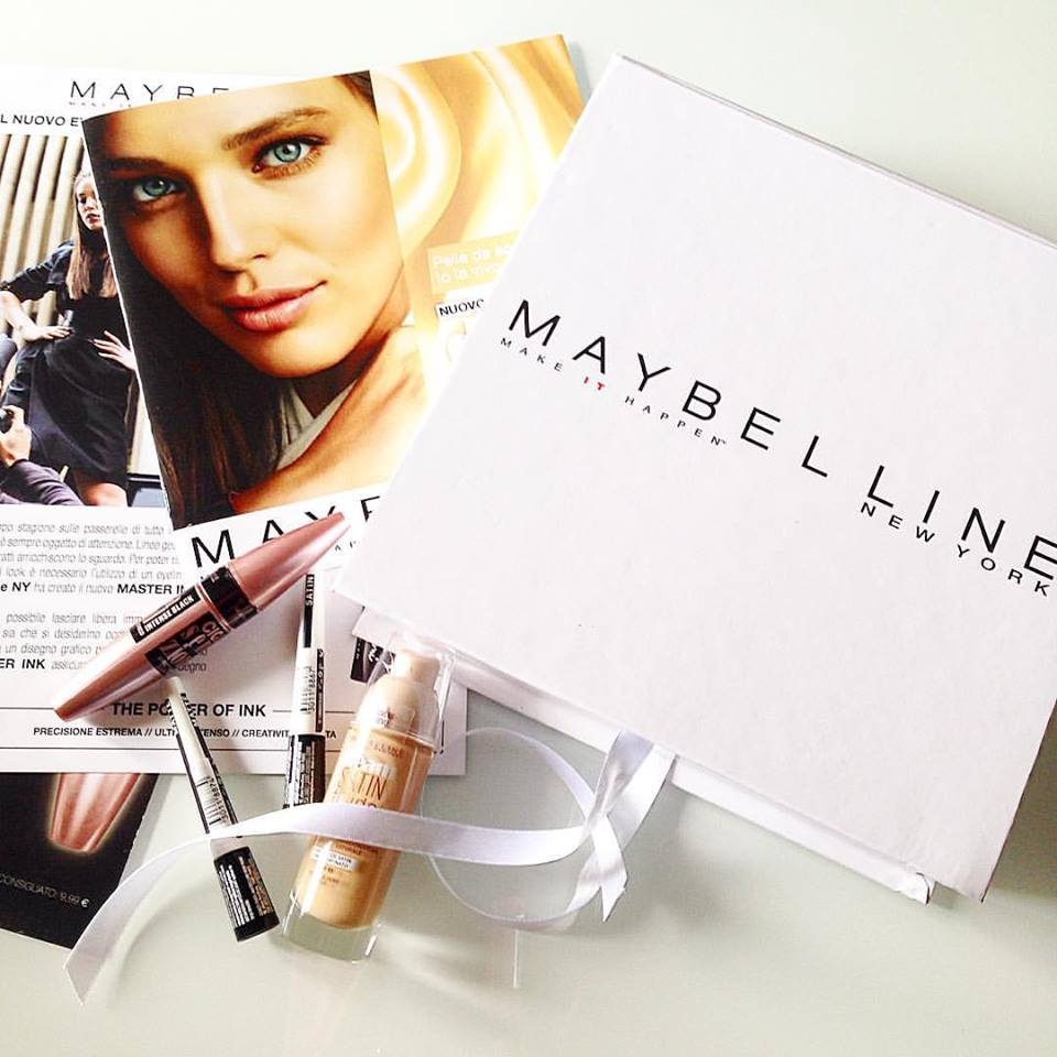 maybelline-prodotti-makeup