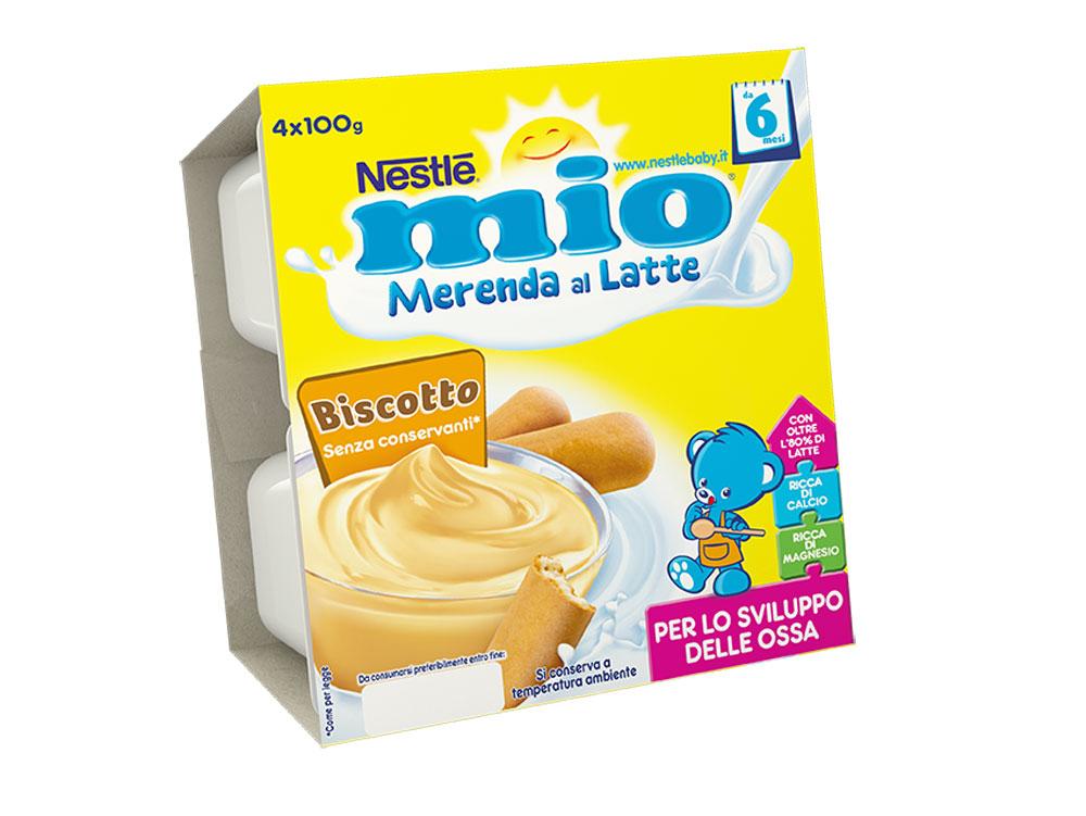 merende-al-latte-biscotto-mio