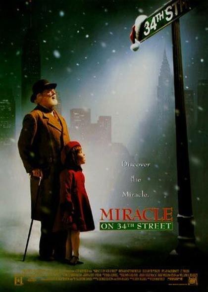 miracolo-34-strada