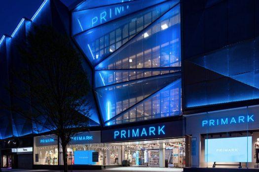 Dove acquistare da Primark in Italia? Lo shopping low cost più desiderato