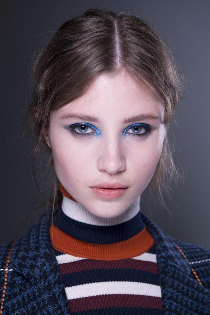new-yore-makeup-victoria-beckham