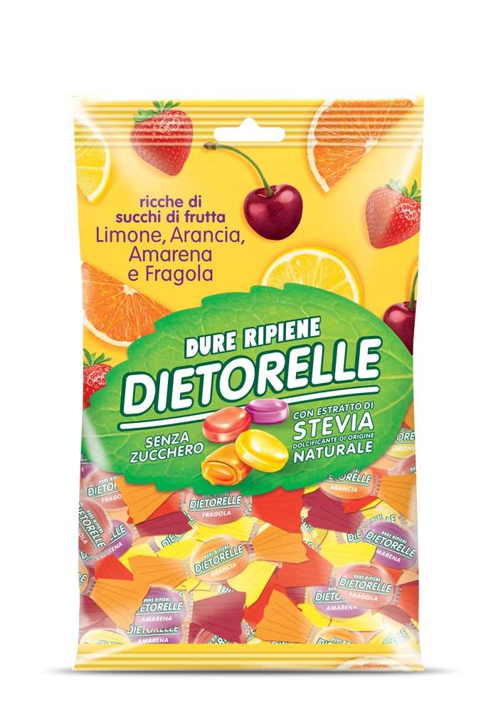 nuove-caramelle-dietorelle