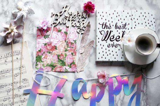 Paccoregalo.com, l'e-commerce per decorare feste, regali e bomboniere