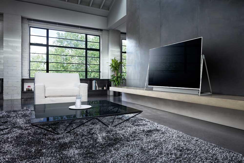 panasonic-televisore-nuovo