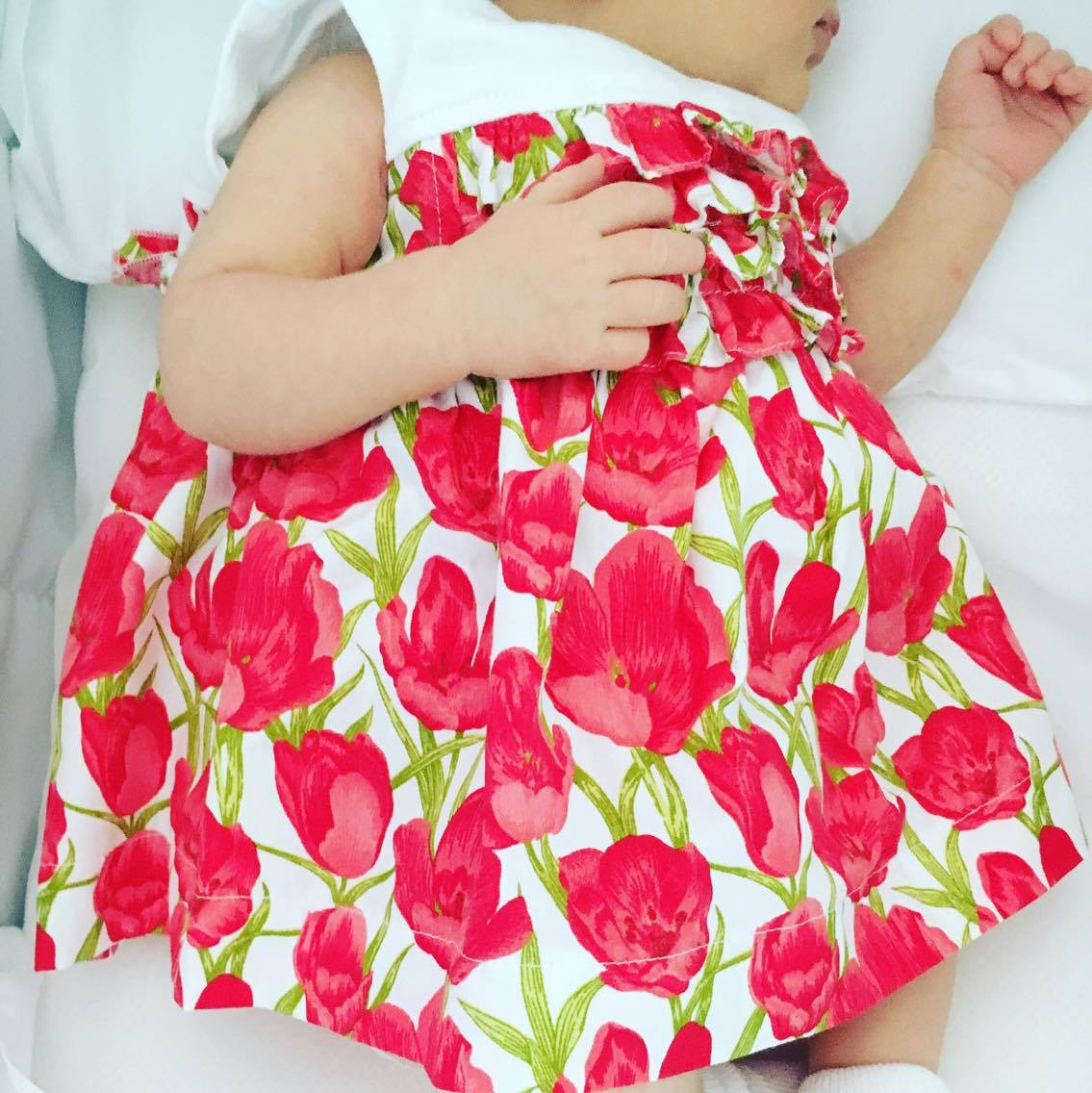 papaveri-vestito-neonata