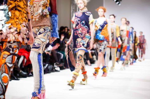Parigi fashion week, gli appuntamenti da non perdere e come partecipare