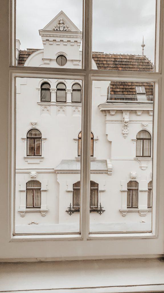 parkhyatt-hotel-vienna-camera-con-vista