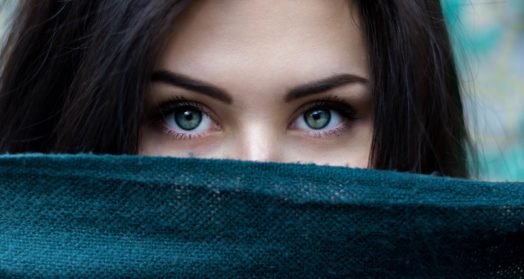 pelle in inverno come prepararla al freddo